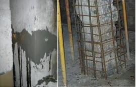 reparacion_pilar
