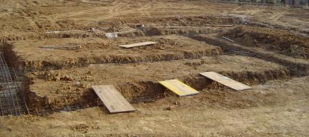 Obras-cimentacion