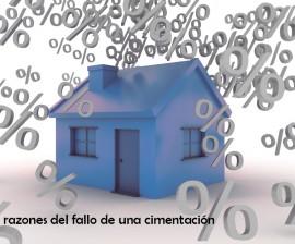 fallo-cimentacion-GrietasEs